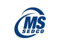 MS_sedco