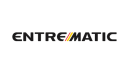 Entrematic_Logo.jpg